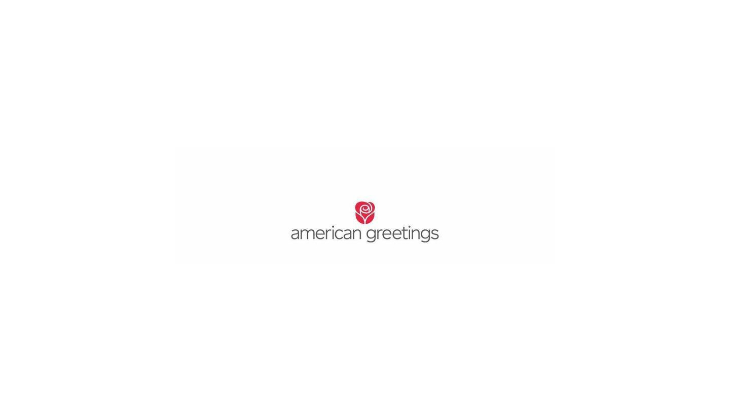 American Greetings Info Session Mica
