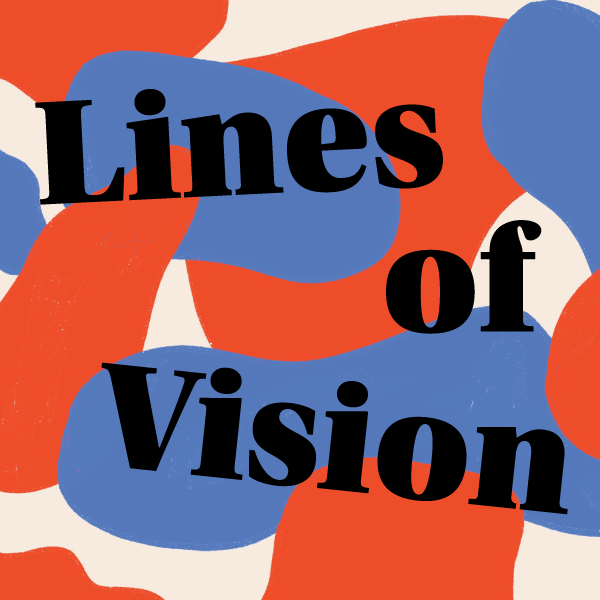 Lines of Vision 01