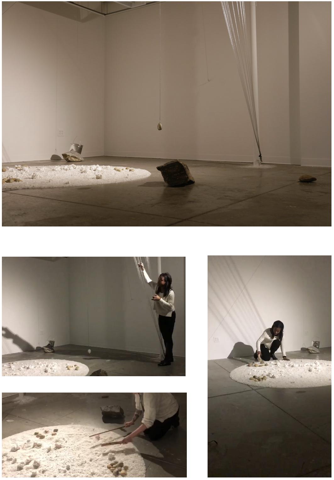 http://yosi-nakamura.com/portfolio/iverse-with-sound-2020/