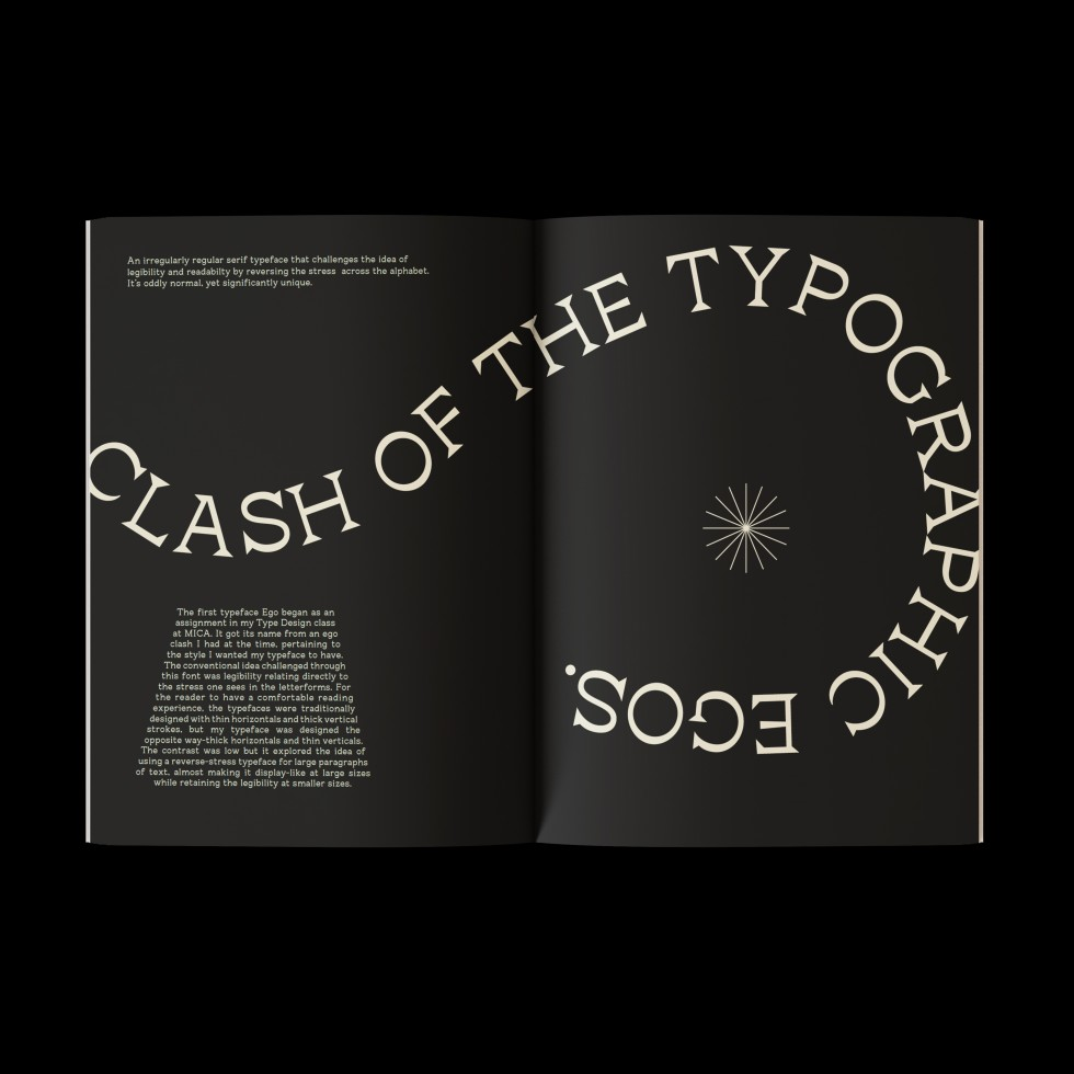 description: An experimental type foundry challenging the binaries of traditional typeface design.