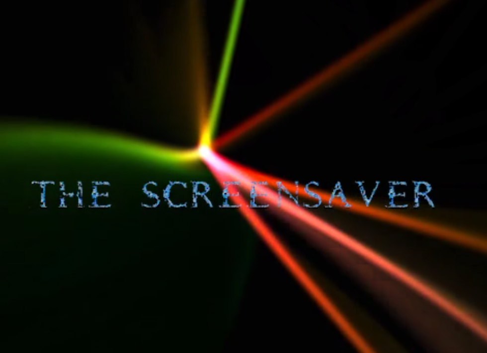 Home-shopping Screensaver network; all screensavers are made to order and available for download. Featuring: Bernie Screensaver, Screensaver for fans of the Offspring, tips on how to make your own screensavers at home, free tech services and open source i