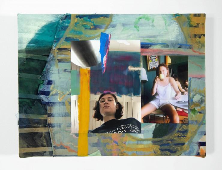 Dirty Sulker by Carolyn Forrester