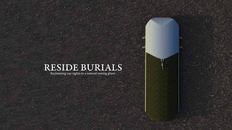 Reside Burials Thesis 9