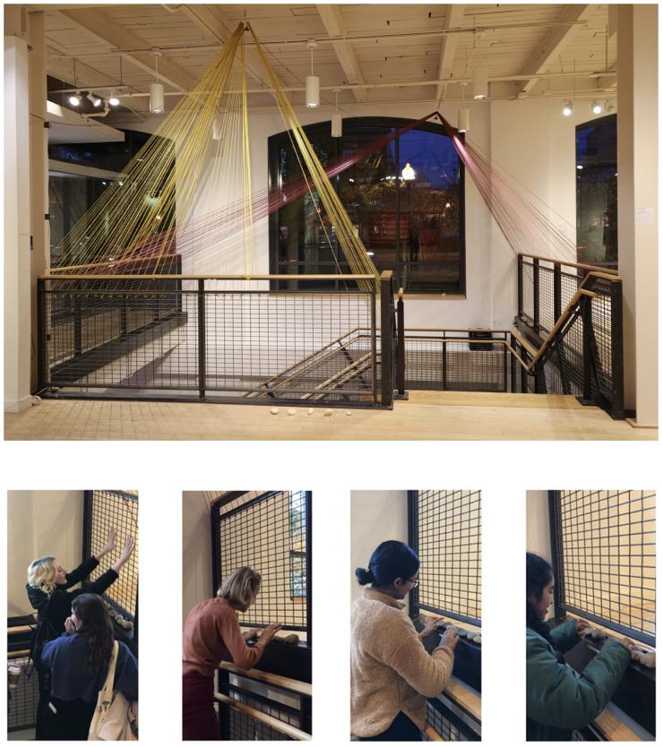 http://yosi-nakamura.com/portfolio/cradle-installation-2019