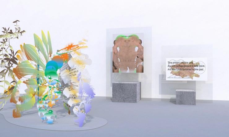 Fragmental Unity 01