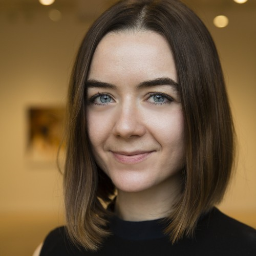 Amelia Szpiech