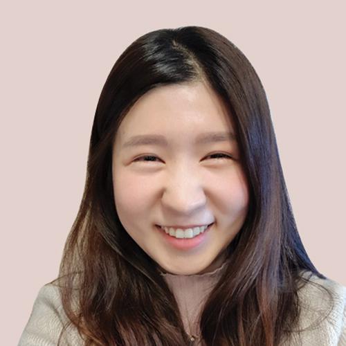 Eunsoo Kim '20