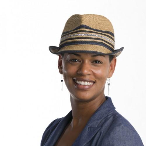Headshot for Dr. Mel Lewis