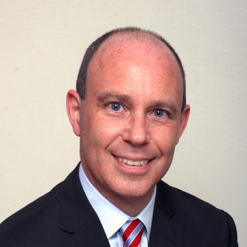 Jeffrey Zimon