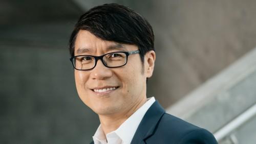 Samuel Hoi