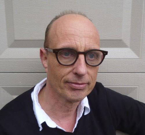 Christian Wulffen