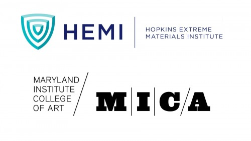 HEMI/MICA Extreme AiR